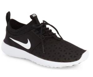 Athleisure Trend Nike