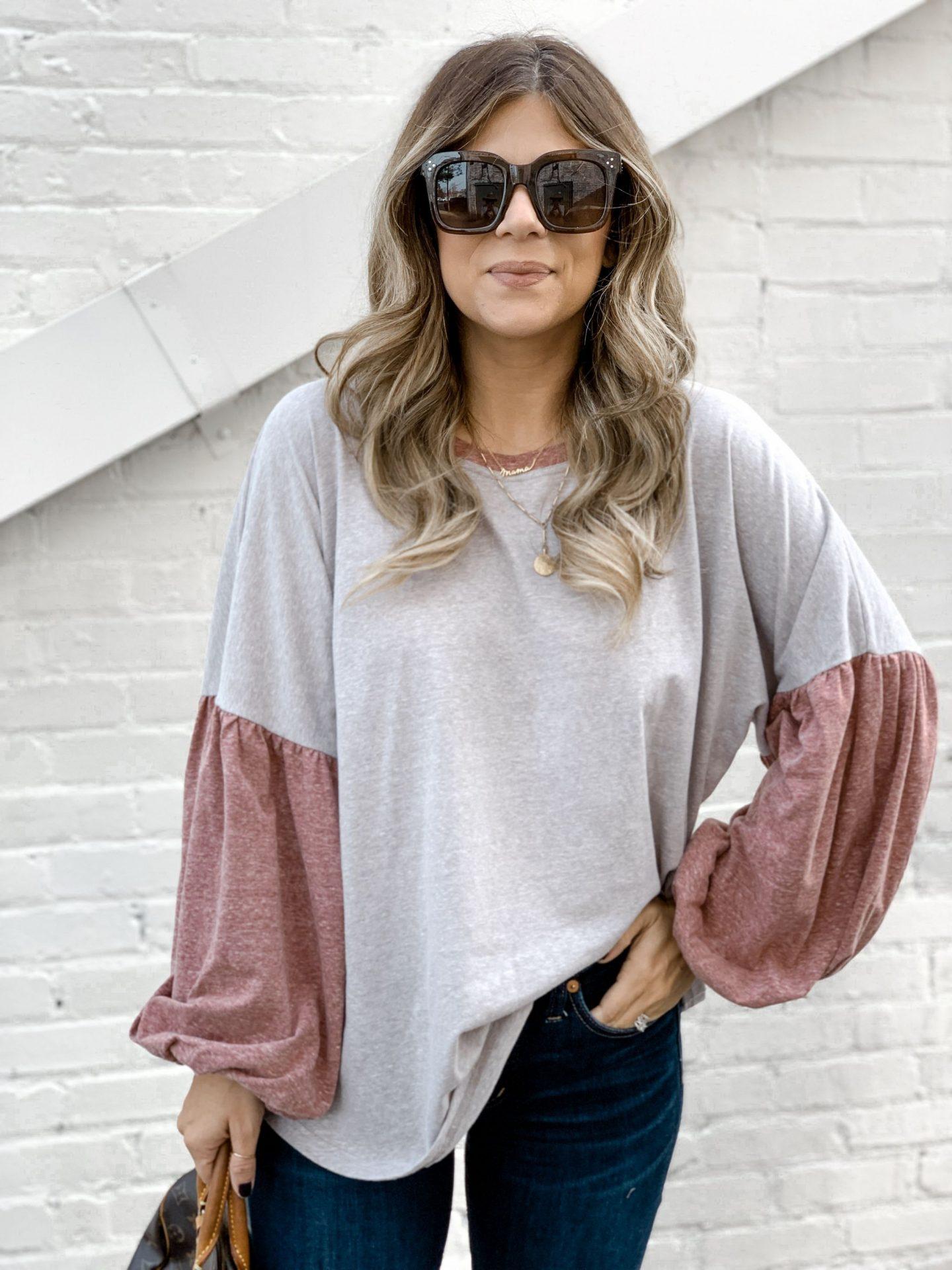 Celine Sunglasses, Celine Dupe, Sunnies, Oversized Sunglasses, Shoplindsey, Madewell Jeans, Stella & Dot, https://rstyle.me/n/cw4igmccvt7