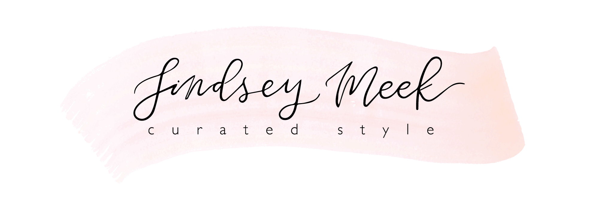 Lindsey Meek