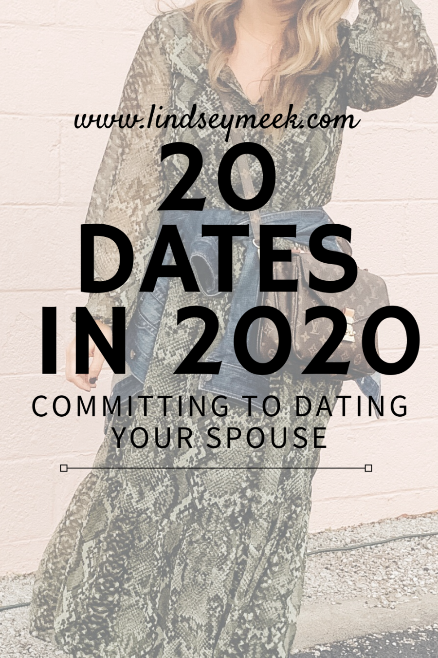 Date your spouse, date night, date night style, marriage