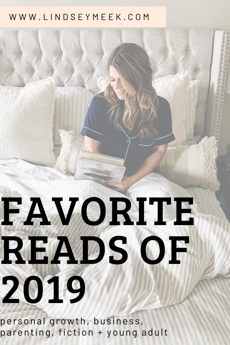 Book Club, Classic Pajamas, Amazon Pajamas, Pajama Set, Books, Best Books, Read, Homegoods, Target Home