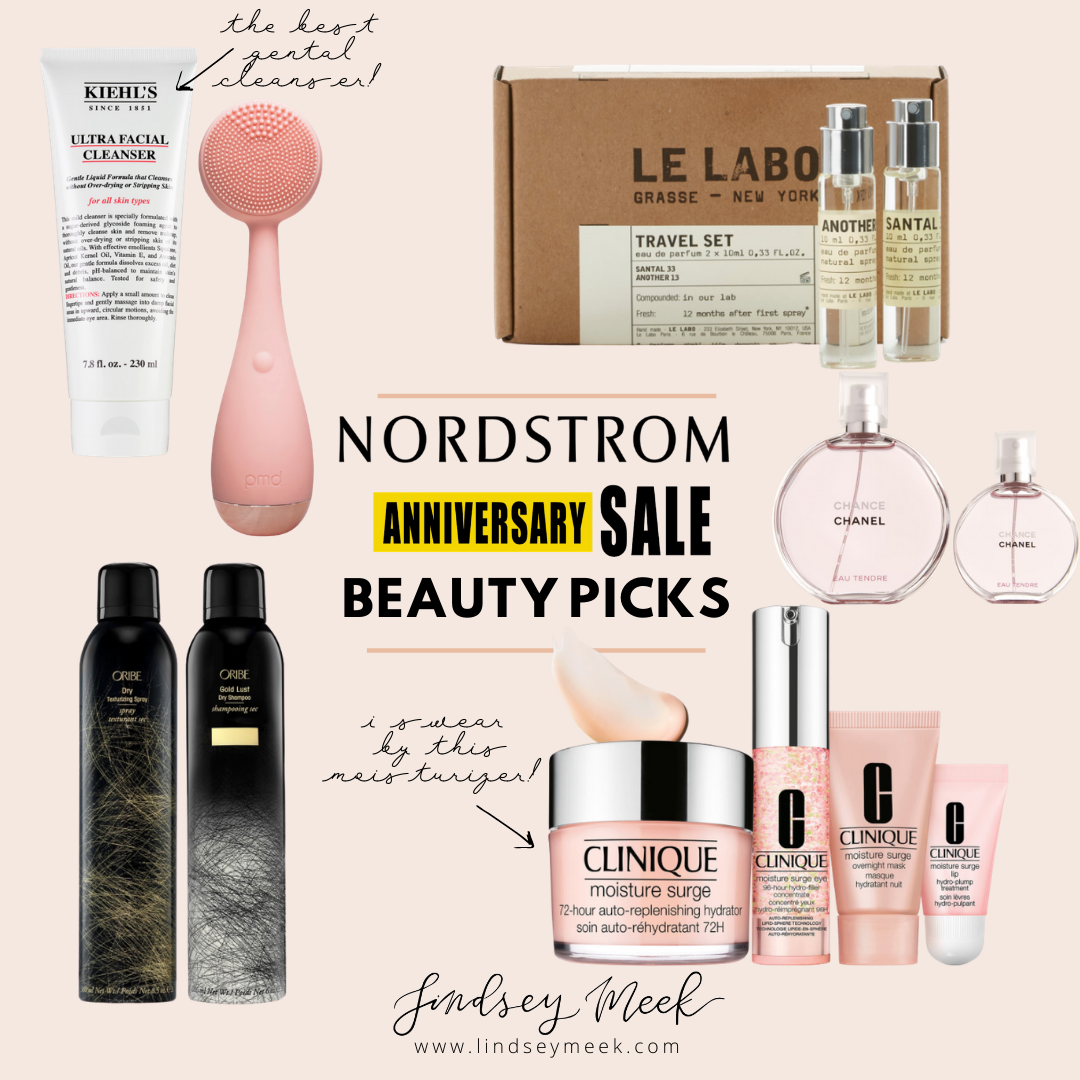Nordstrom Sale, NSALE, Nordstrom 2020, Fall Style, beauty