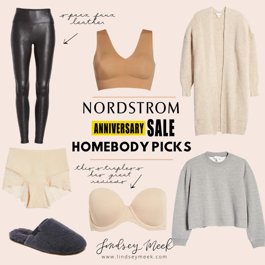 Nordstrom Sale, NSALE, Nordstrom 2020, Fall Style, Home Style, Stay home, Spanx