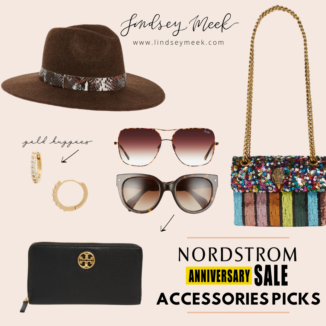 Nordstrom Sale, NSALE, Nordstrom 2020, Fall Style, accessories