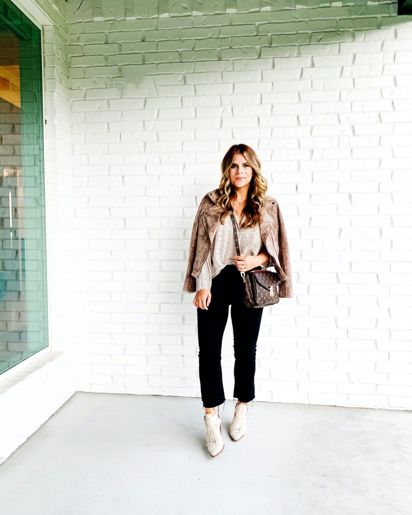 Nordstrom Sale, NSALE, Nordstrom 2020, Fall Style,