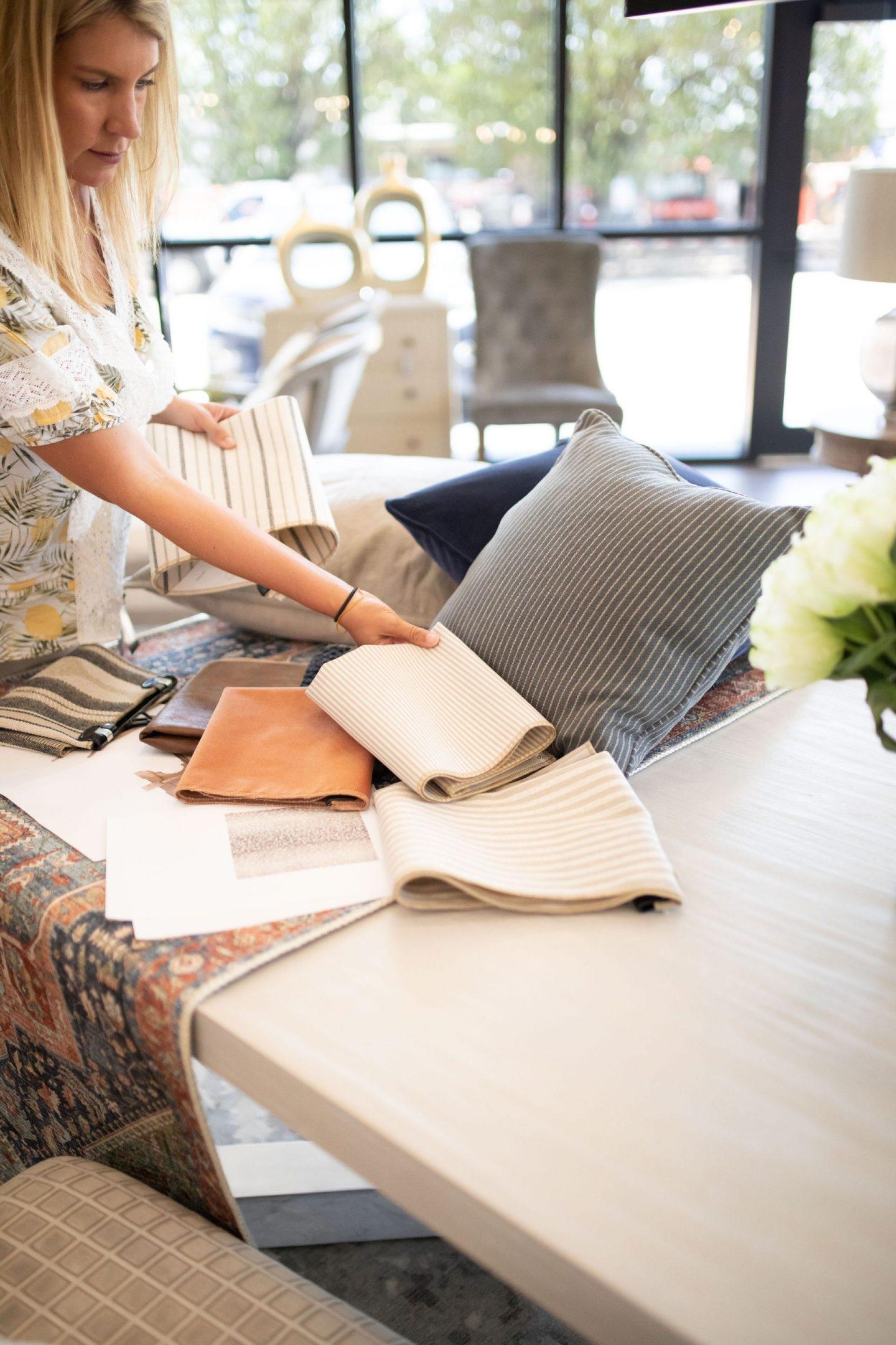 Luxe Furniture, Home decor, Design, Interior Design, Luxe Tulsa, Neutral Home, Texture home